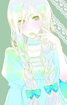 TOP 10 des plus belles filles manga/animé confondus 1305992813004649300