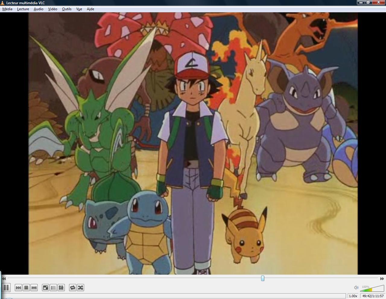 Film pokemon 1286791974056649200