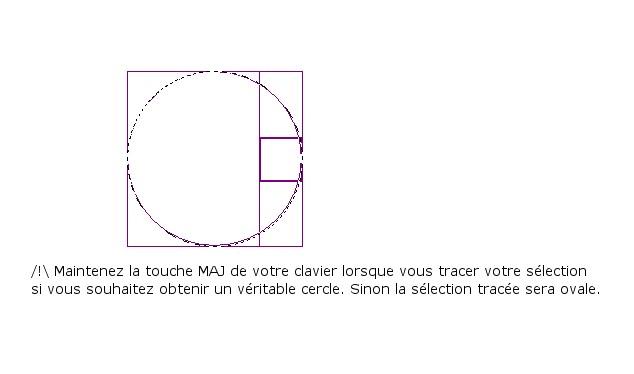 [Tutoriel] Bases de la coloration sur Gimp/Photofiltre (par Showel) 1340785868096877700