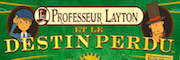 Forum Professeur Layton 1404536367065004300