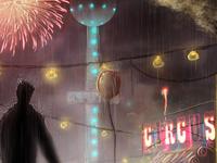 cirque & fête foraine