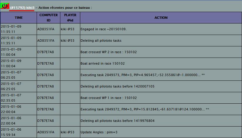 Test LMNH sur VLM - Page 4 1420803389032011000