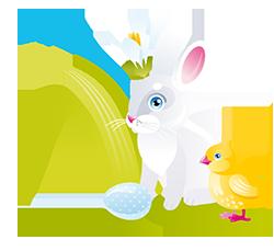 Calendrier activités du mois d'avril 1428349978033504100