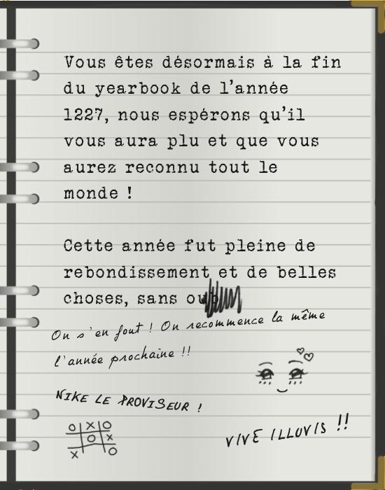 Yearbook d'Illuvis 1412108129092431000