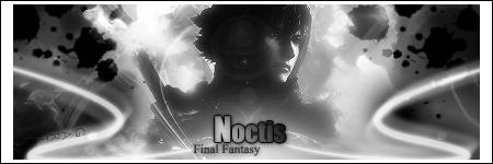 Noctis Final Fantasy 1310906959051203400
