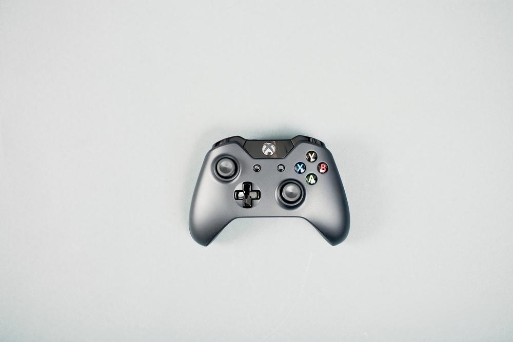 [News] La Xbox One en image ! 1369335428066876600