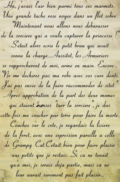 ♪ Le Journal Intime de la Mésange ♪ 1438901414014942900