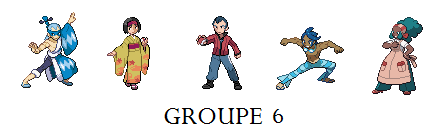[Tournoi] Pokémon World Tournament ! 1343008284018872800