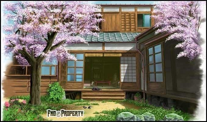 le Sanctuaire d'Akira [Propriété Privée] 1394048104026687600