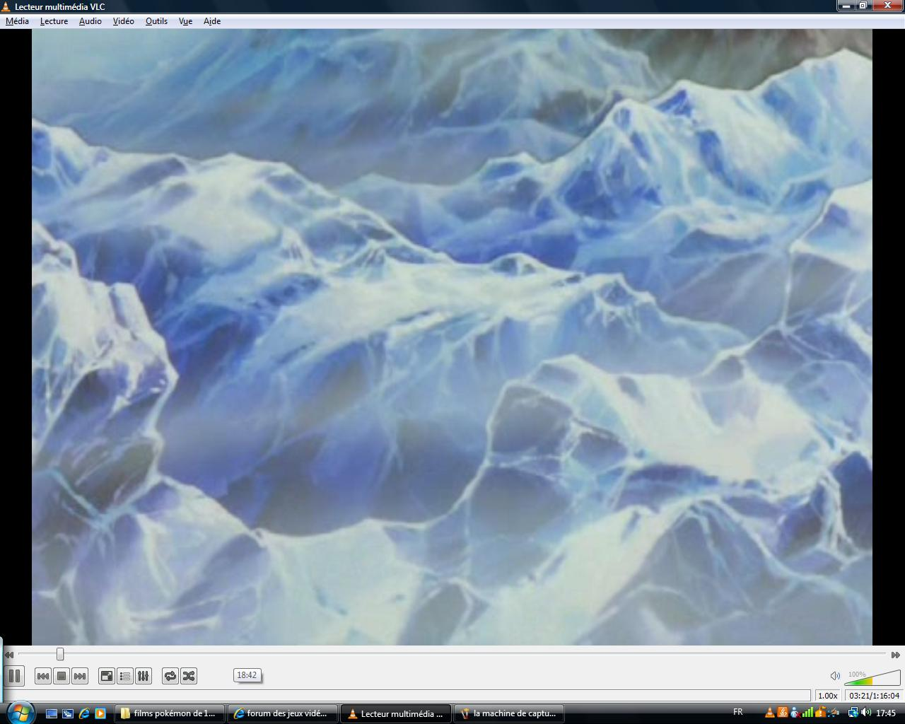 Film pokemon 1286812073063008100