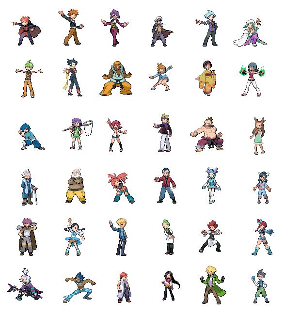 [Tournoi] Pokémon World Tournament ! 1343090953083402400