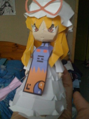 Papercraft 8D - Page 5 1374005851016566600