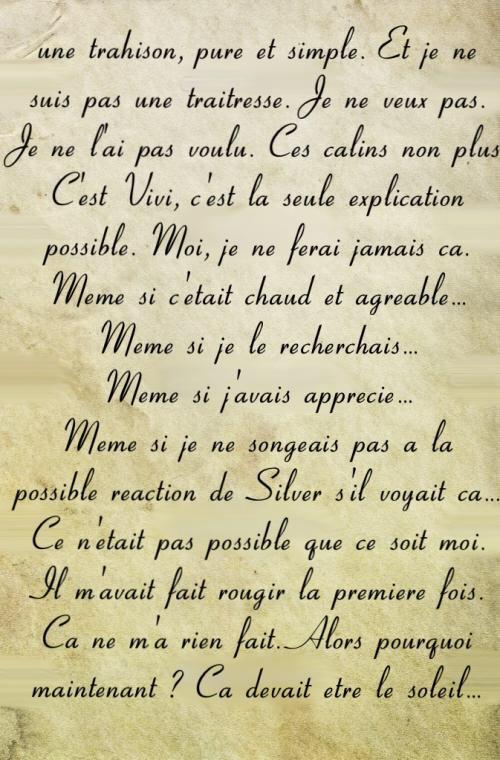 ♪ Le Journal Intime de la Mésange ♪ 1451430970077502000