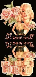 Le BAR M'AIDE (3) - Page 4 1334957661098007500