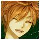 Neko Academy , Forum de RPG 1314734449087589500