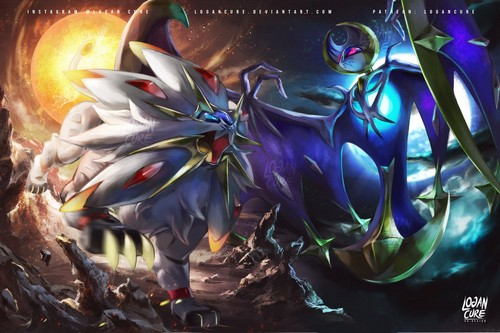 [NOUVEAU!] LIGUE POKEMON 2.0 (ré)inscriptions! 1494879744003711500
