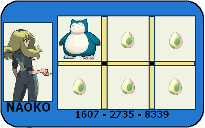 [NOUVEAU!] LIGUE POKEMON 2.0 (ré)inscriptions! 1495294526038120600