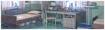 Neko Academy , Forum de RPG 1317219649067277800