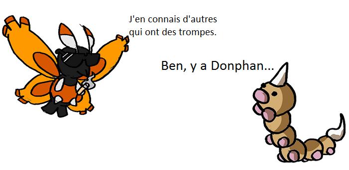 La Famille des Dévoreurs de Rêves: Généralités et inspirations 1493743771093612400