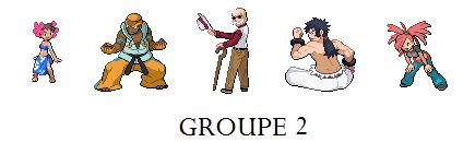 [Tournoi] Pokémon World Tournament ! 1343003960042435900