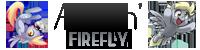 La Tsundere du staffGraphiste / Codeuse ♦ Admin' Firefly