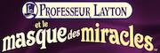 Forum Professeur Layton 1404536995086580000