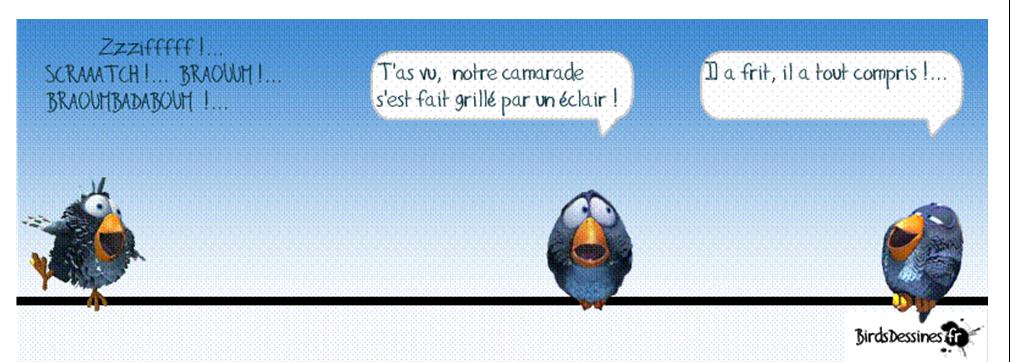 BILLET D'HUMOUR !!!  - Page 2 1422572269051259300