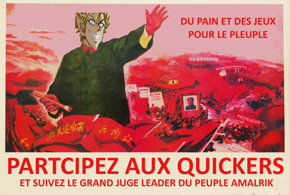 Proposition de concours - Les Quickers 1477505620078283300
