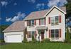 848 - Demande de logement 1356925107088461000