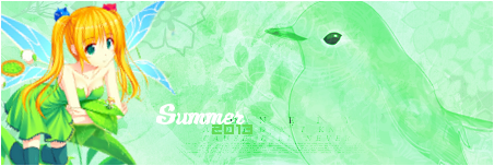 Concours : Meilleure Graphiste du mois [MANCHE II] - Page 2 1374407224039167000