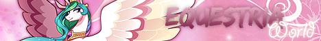 Nos boutons & Notre fiche ♥  1405453934081293600
