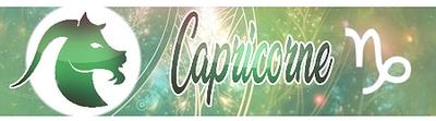 L'horoscope de DOP. - Page 2 X9ZrIC3g