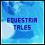 Equestria Tales