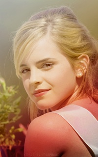 Meredith Lance