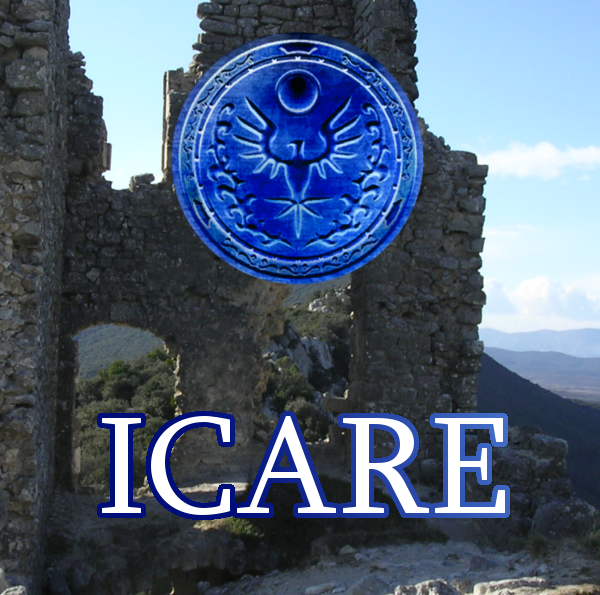 Icare [ft. Mike] 1491517851003052600