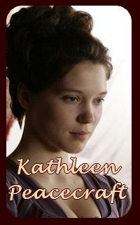 Kathleen Peacecraft