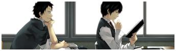 Neko Academy , Forum de RPG 1317219035004120700