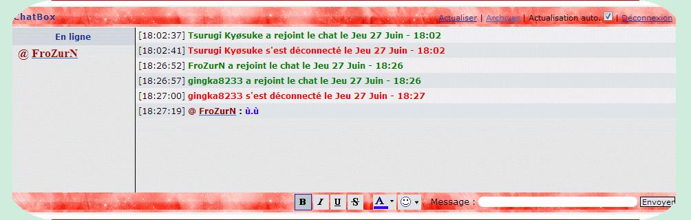 Les perles de la chatbox - Page 4 1372350676079477700