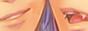 Neko Academy , Forum de RPG 1340489759092785600