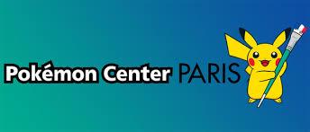 Pokémon center et ses articles, stands ect... (à éditer) 1401880618049837300