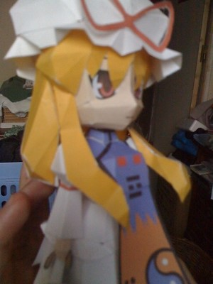 Papercraft 8D - Page 5 1374005873007959600