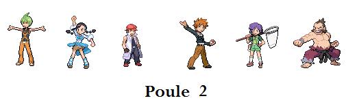 [Tournoi] Pokémon World Tournament ! 1343175980092707300