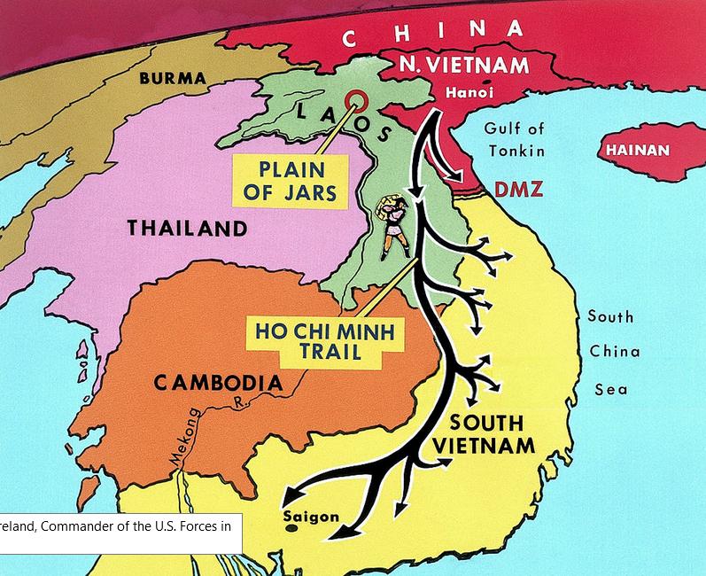 Guerre du Vietnam YZvlYw_C