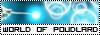 James Bond RPG 1321464145015561800