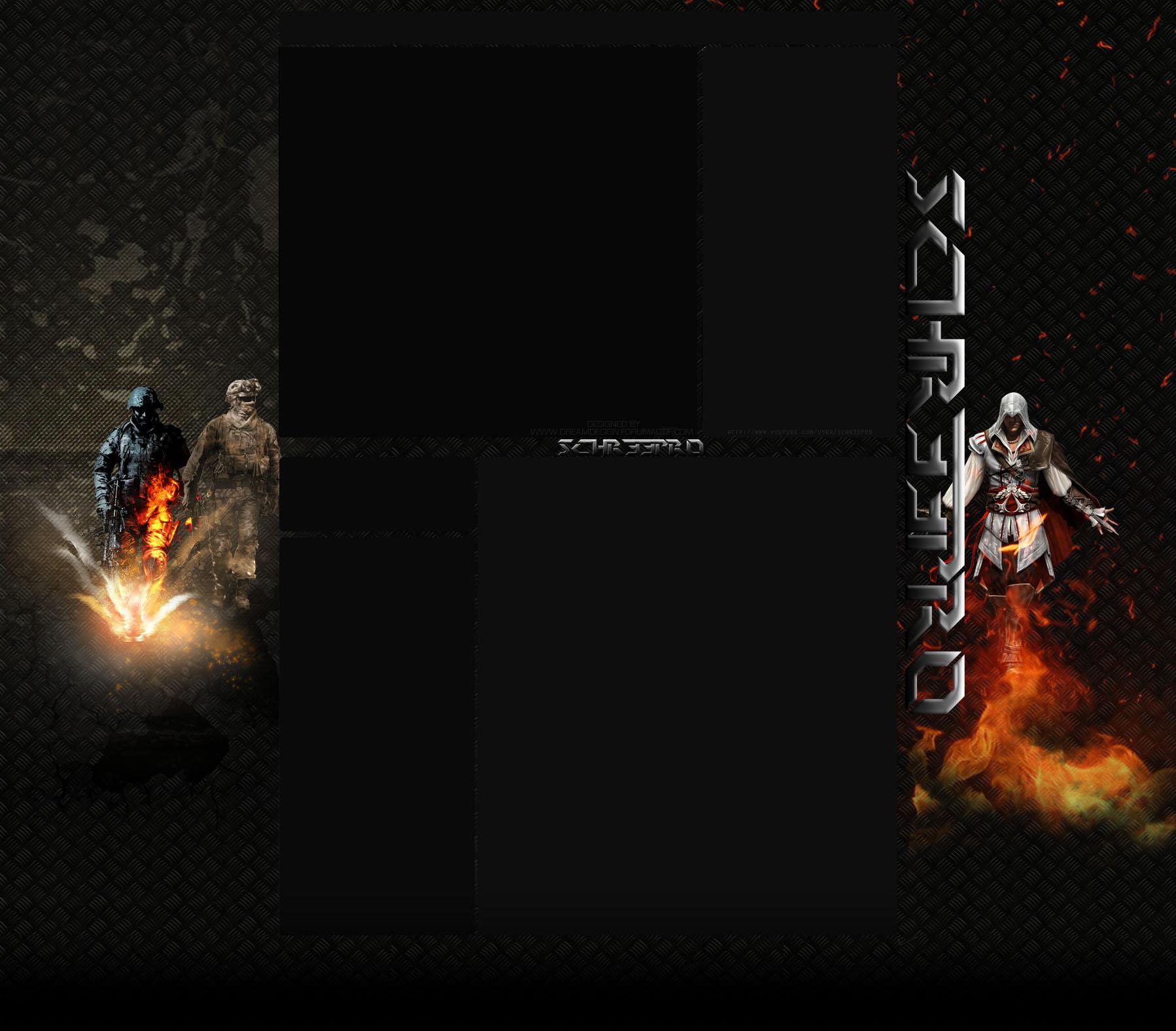 Commande > Background Youtube 1323279855056314300