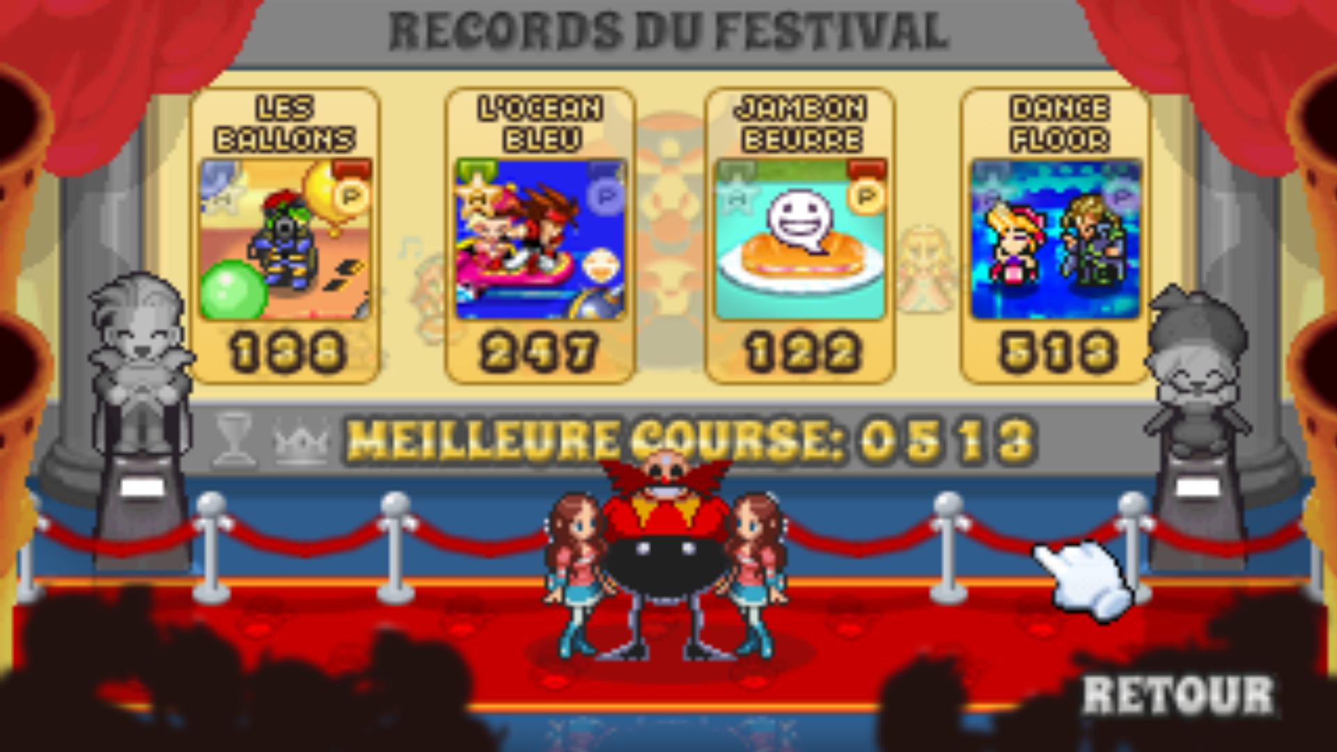 [Jeu] E-M Le Festival des Couleurs - Page 3 1479235165013072900