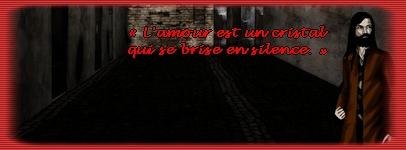 Le Vagabond 1440947982047928200