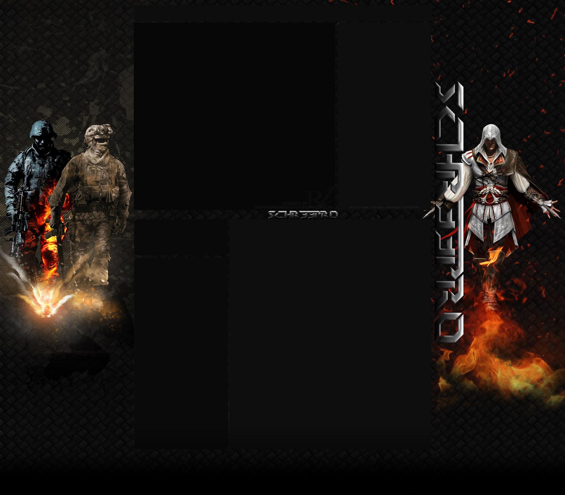 Commande > Background Youtube 1322740489055830800