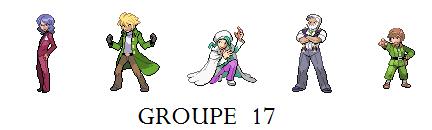 [Tournoi] Pokémon World Tournament ! 1343008625080528000