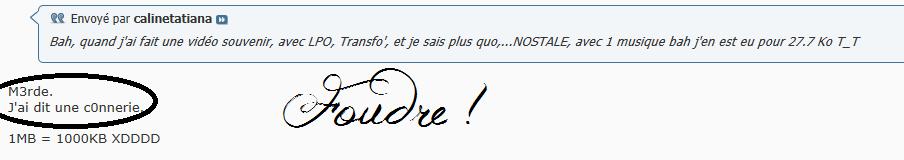 Léa Passion Online - Page 3 1366726053046947200